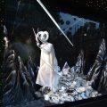 Selfridges-Astrología 013
