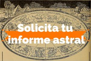 Consultas astrológicas online