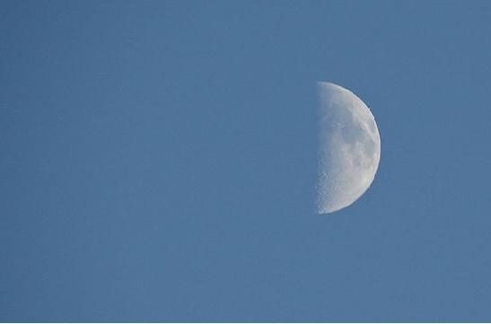 Luna Cuarto Creciente Libra-Cáncer: tendencias en paz, armonía y ...