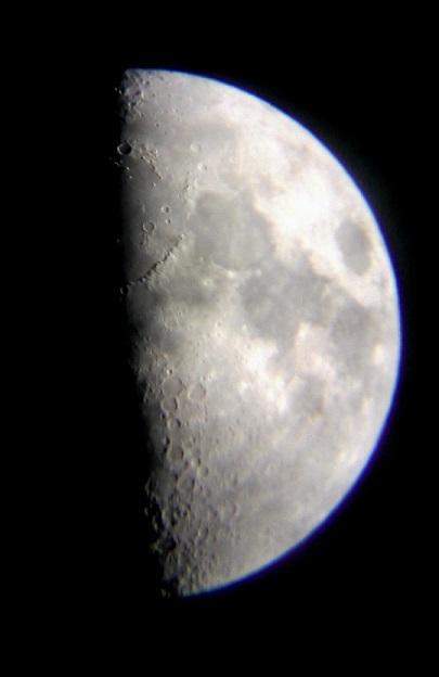 5 eventos astrales apuntan al Cuarto Creciente de Luna en Leo – La ...