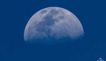Cuarto Creciente de Luna en Escorpio: recopilar y reconciliar los ...