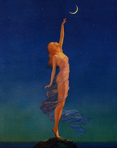Luna_Reaching_for_the_moon_,_painting_by_Edward_Mason_Eggleston
